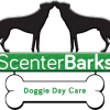 ScenterBarks Limited